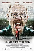 Primary image for Mr. Bjarnfreðarson