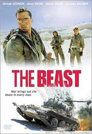 La Bestia de la Guerra (The Beast of War 1988) ()