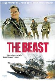 Watch Movie The Beast of War (1988)