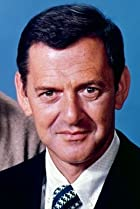 Image of Tony Randall