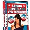 Linda Lovelace in Linda Lovelace for President (1975)