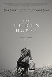 A torinói ló(2011) Poster - Movie Forum, Cast, Reviews