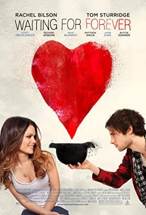 Waiting for Forever (2010) Download on Vidmate