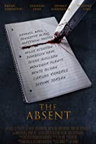 Image of The Absent
