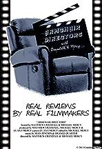 Armchair Directors