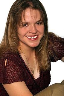 Sylvia Vidaurri Picture