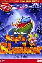 Image of Käpt'n Blaubär - Der Film