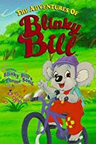 Image of The Adventures of Blinky Bill