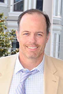 Aktori Geoff Callan