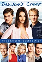 Image of Dawson's Creek: Coming Home