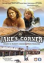 Jake s Corner(1970)