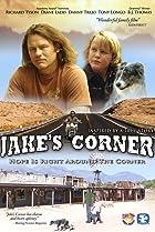 Image of Jake's Corner