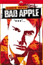 Image of Bad Apple