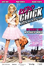 Primary image for Repo Chick