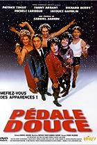 Image of Pédale douce