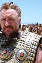Image of Agamemnon