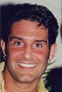 Mike Russo Picture
