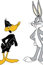 Image of The Bugs Bunny/Road Runner Hour