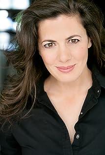 Jacqueline Mazarella Picture