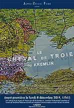 Le cheval de Troie du Kremlin