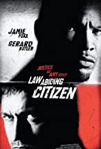 Primary image for Law Abiding Citizen