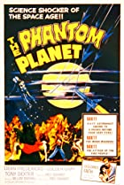 Image of The Phantom Planet