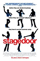 Image of Stagedoor