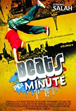 Beats Per Minute