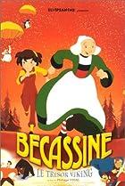 Image of Bécassine: Le Trésor viking
