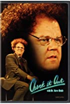 Image of Check It Out! with Dr. Steve Brule