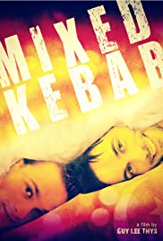 Mixed Kebab(2012) Poster - Movie Forum, Cast, Reviews