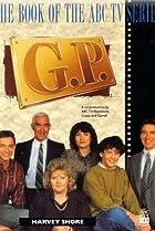 Image of G.P.