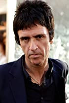 Image of Johnny Marr