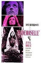 Image of Mademoiselle