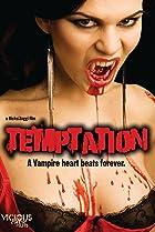 Image of Black Tower Temptation