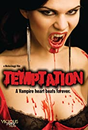 Temptation (2009) Poster - Movie Forum, Cast, Reviews