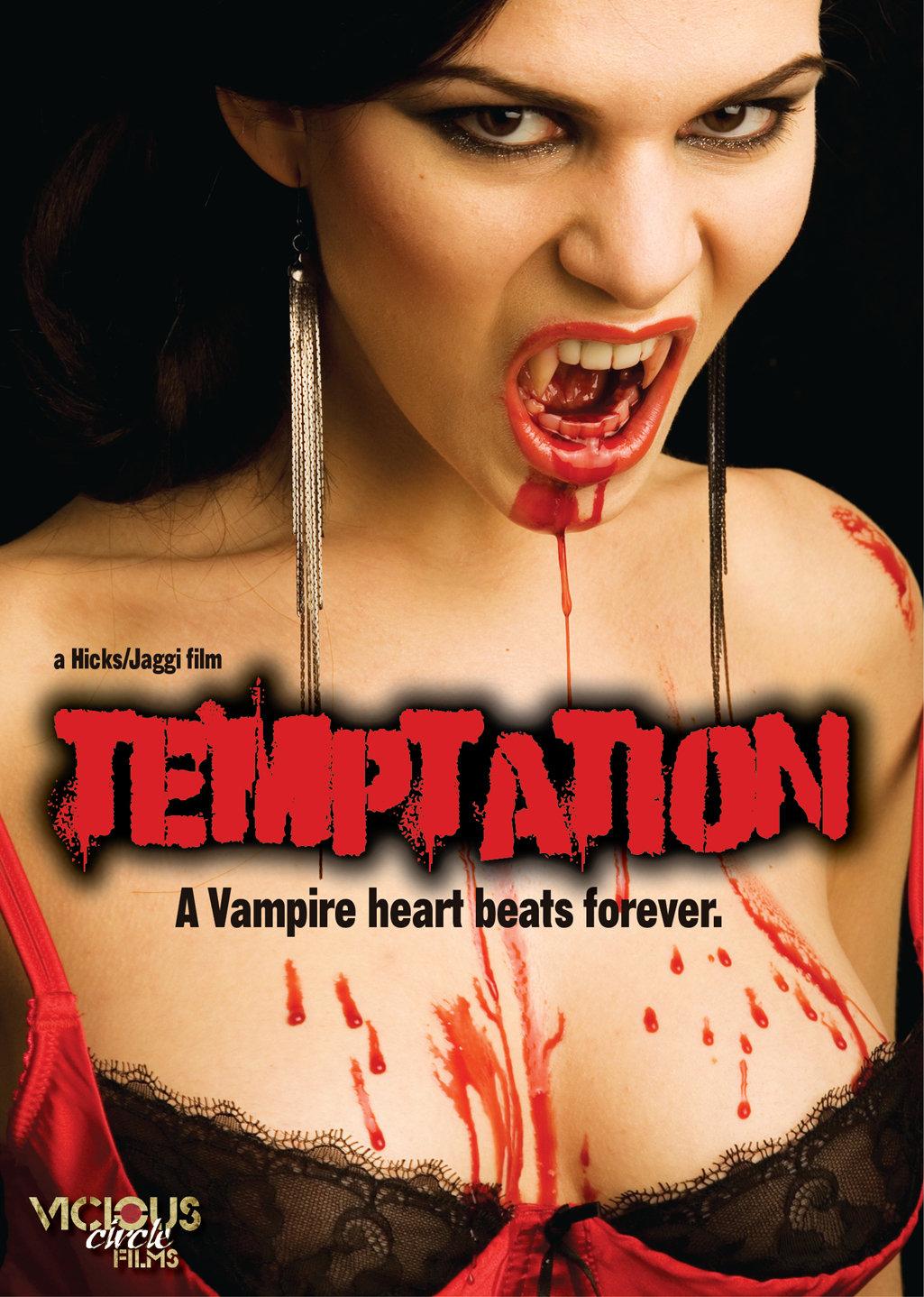 image Temptation Watch Full Movie Free Online