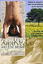 Image of Ayurveda: Art of Being