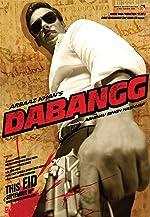 Dabangg(2010)