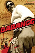 Image of Dabangg