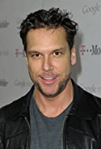 Dane Cook's primary photo