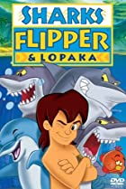 Image of Flipper & Lopaka