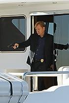Image of CSI: Miami: Last Stand
