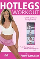 Image of Hotlegs Workout with Penny Lancaster