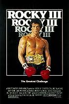 Image of Rocky III