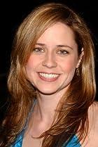 Image of Jenna Fischer