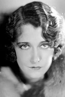 Dorothy Sebastian Picture