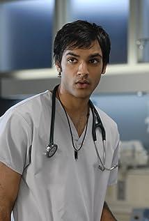 Arjun Gupta Picture