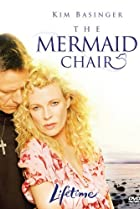 Image of The Mermaid Chair