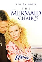 Primary image for The Mermaid Chair